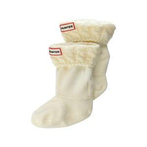 Hunter Original Kids Boot Socks